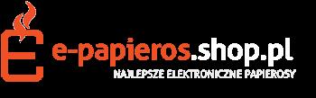 E-papieros.shop.pl